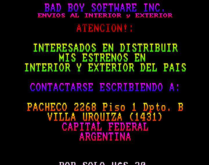 badboy amiga4