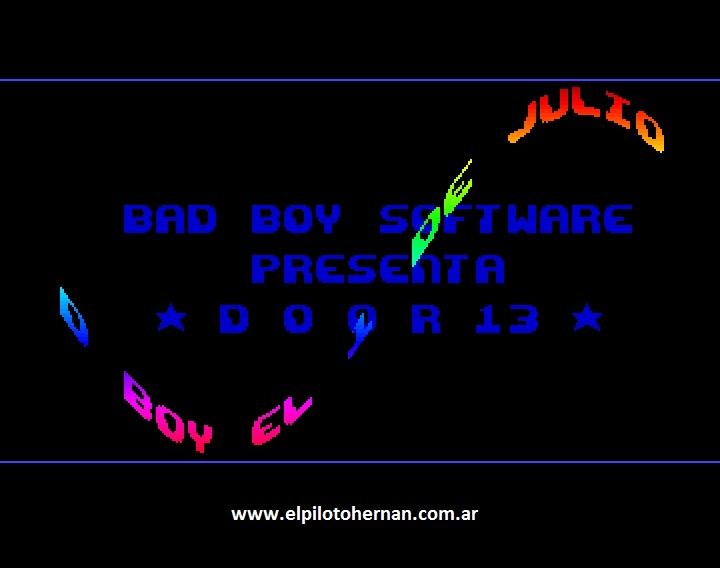 badboy10