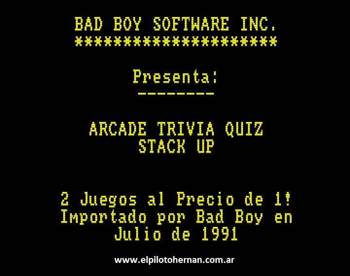 badboy13