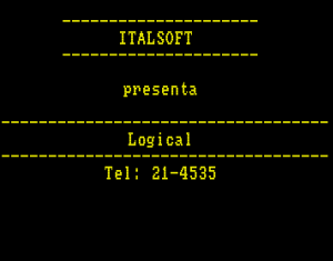 italsoft