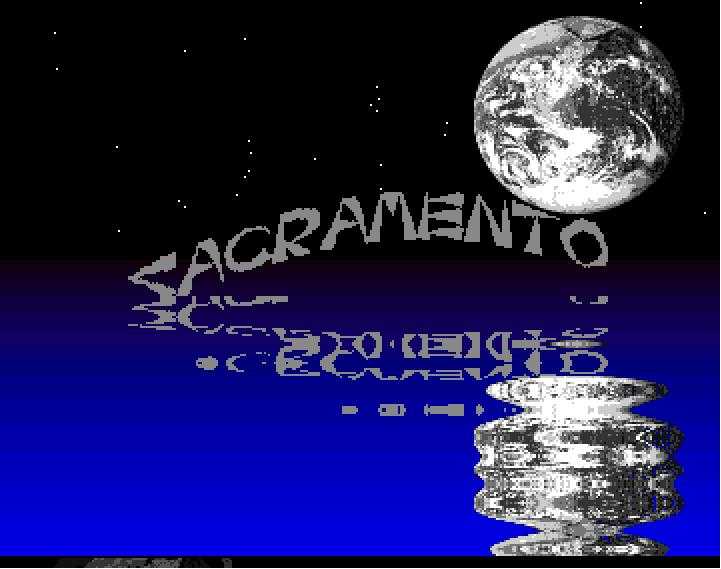 sacramento quartex 1