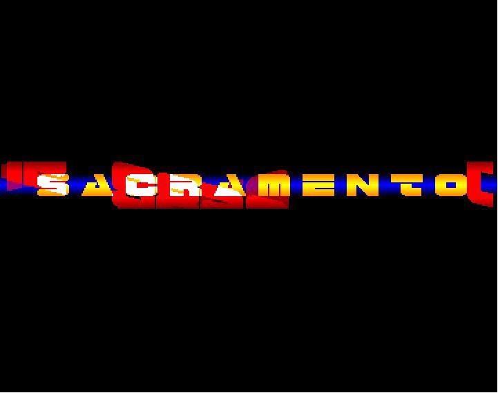 sacramento quartex 2