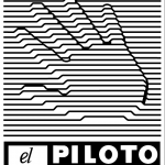Bitmap Brothers Piloto